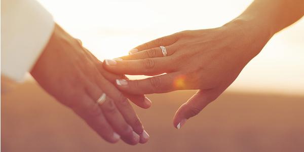 declare-your-love